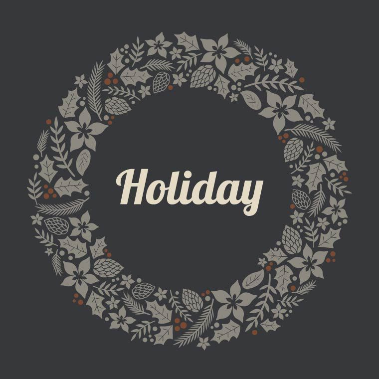 Holiday repertoire in SmartMusic