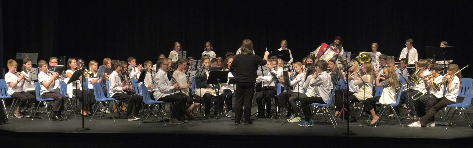 Tips for the Traveling Instrumental Music Teacher