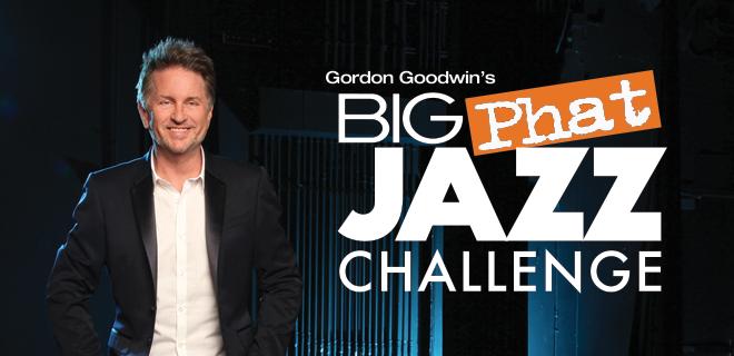 big-phat-jazz-challenge_marquee
