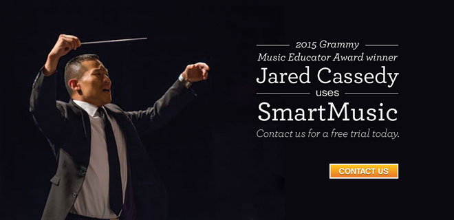 Jared-Cassedy-Marquee
