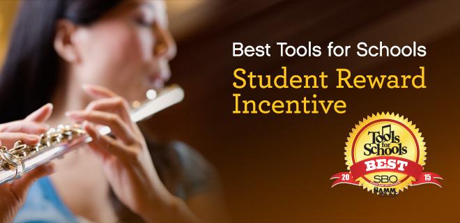 SM_02_17_15_Best TFS Student Reward Incentive_marq