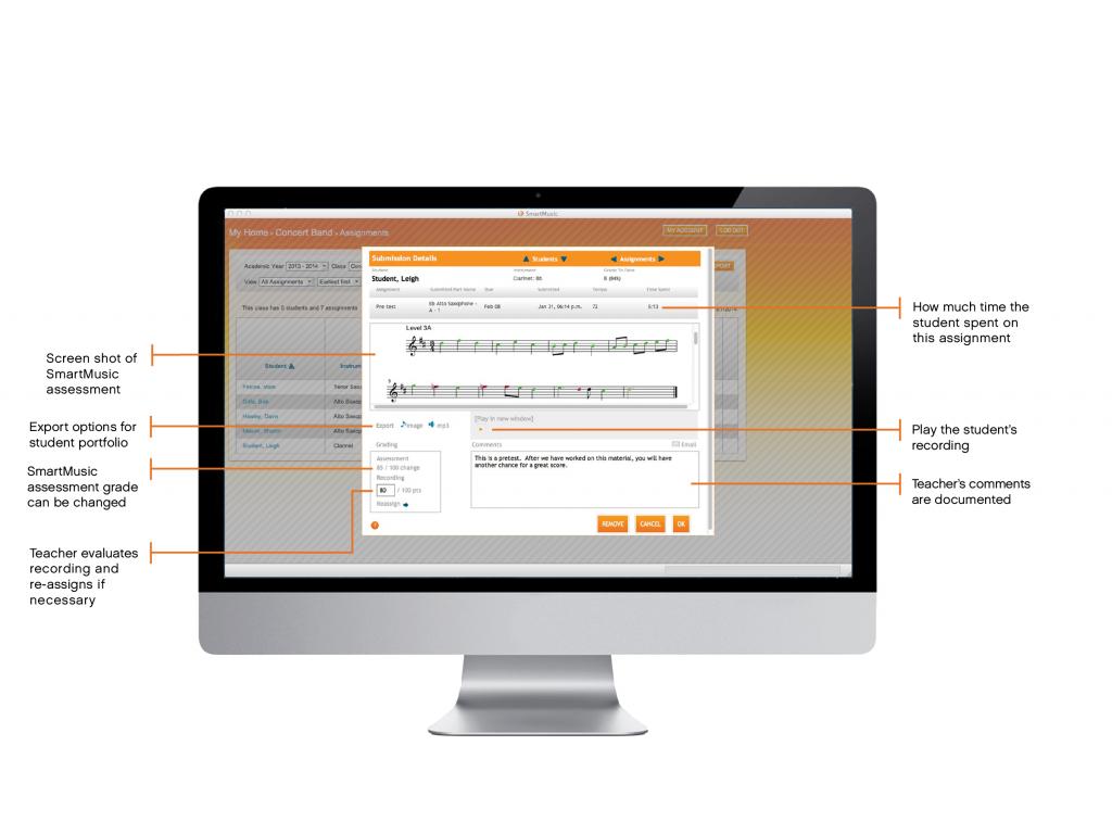 SM_Callout_AssessmentScreen