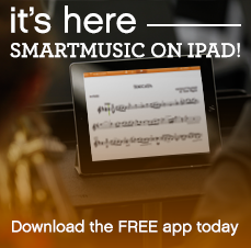 SmartMusic_Ipad_FNL