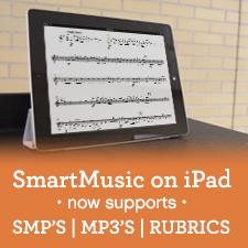 SM_14002_iPadUpdate_Jan_FMA