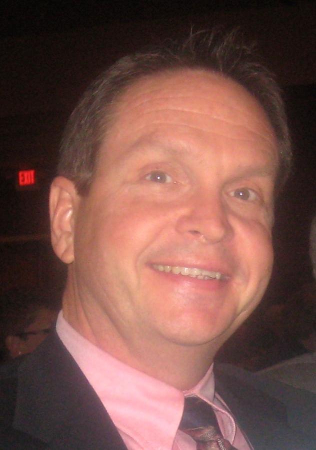 Jim Schulz