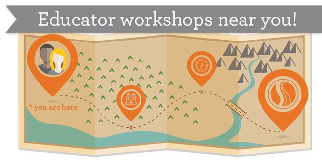 SM_Summer-Workshop-website-billboard