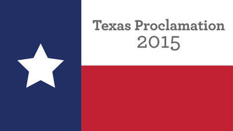 Texas-Proclamation-2015 (1)