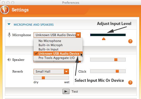 smartmusic-input-image