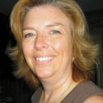 Martha Bonshaft