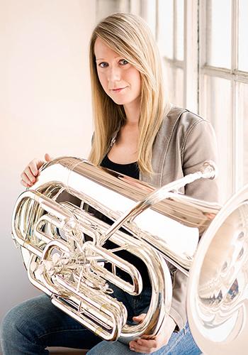 Carol Jantsch 2 -350
