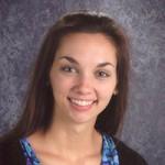Jessica Corey 200