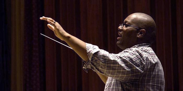 A Band Directors Guide To Teaching Choir Smartmusic