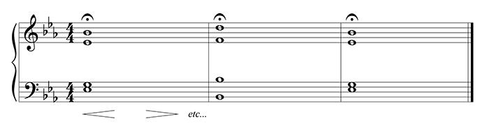 A Band Director's Guide to Teaching Choir | SmartMusic