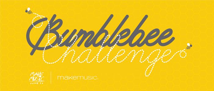Bumblebee Challenge