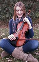 Laura Elise Eakman