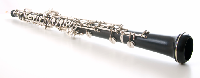 Avoid This Mistake with Your Beginning Oboe Students
