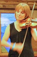 Arlene Patterson