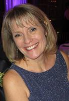 Heather Sargent