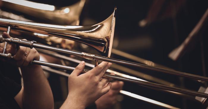 Trombone_BTS_blog