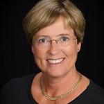 Music educator Kay Hawley headshot