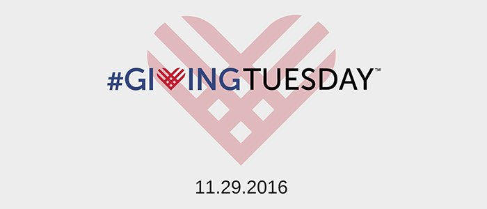 Celebrating #GivingTuesday with Rocky Mountain Music Repair