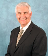 Joseph Pappas