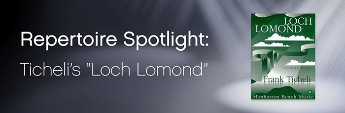 dec-repertoire-spot_loch-lomond_blog_1x