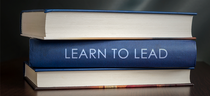 Leadership Resources for Music Educators