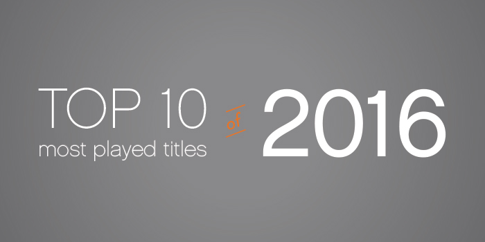 top 10 smartmusic titles