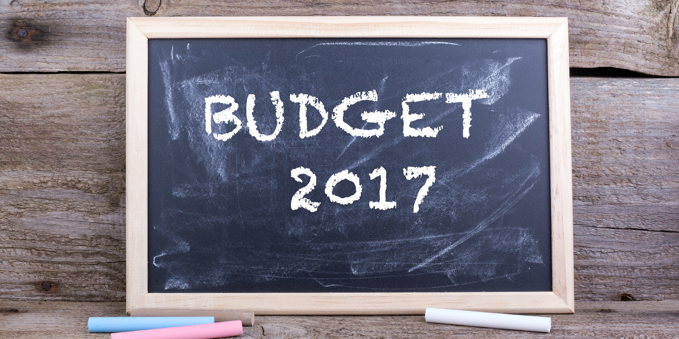 An Administrator's Guide to Music Department Budgeting