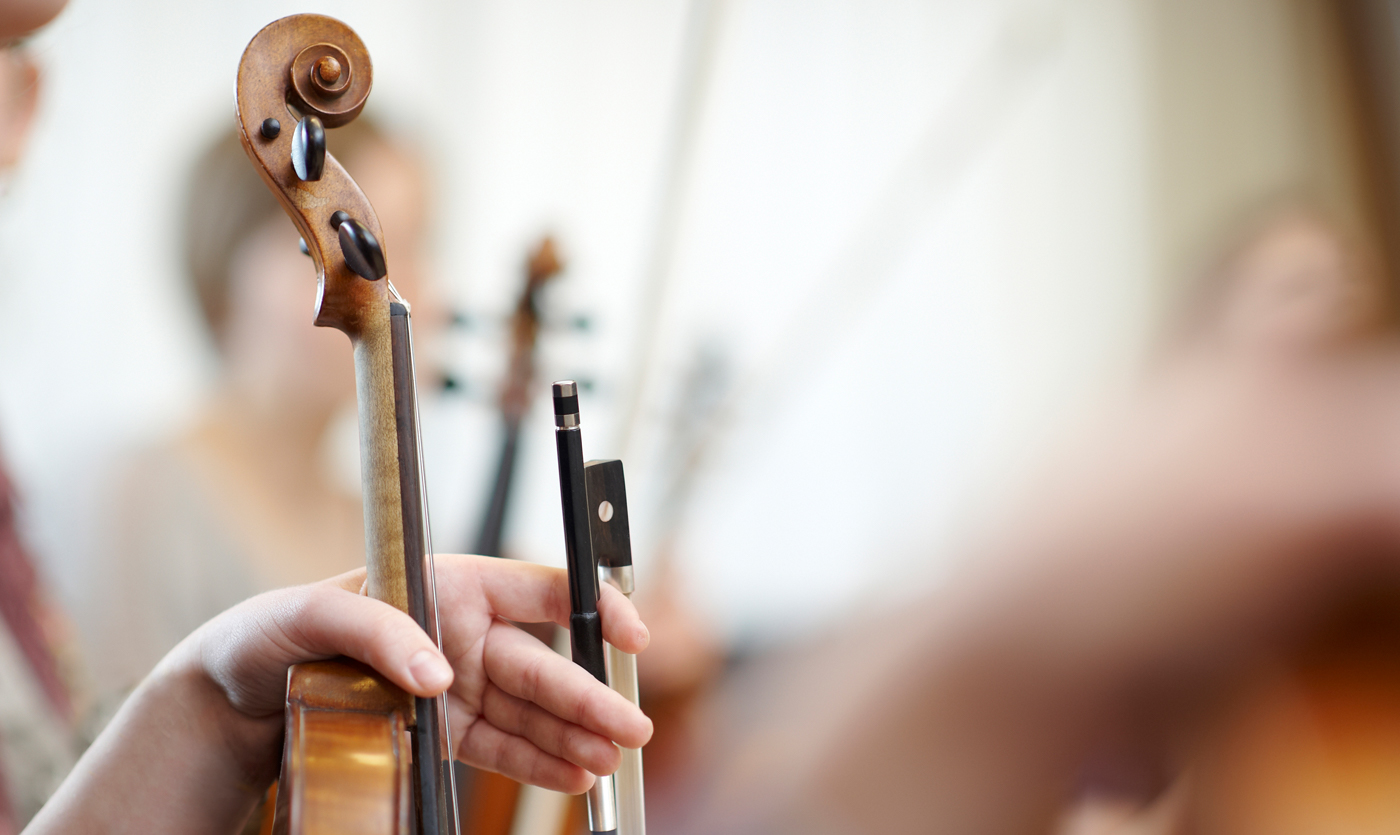 3 Ways to Expand Your Music Students' Potential
