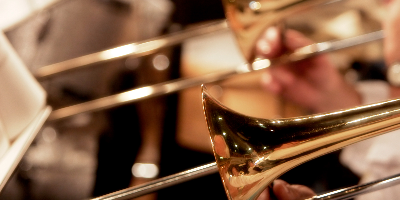 5 Quick Fixes for Young Jazz Trombonists