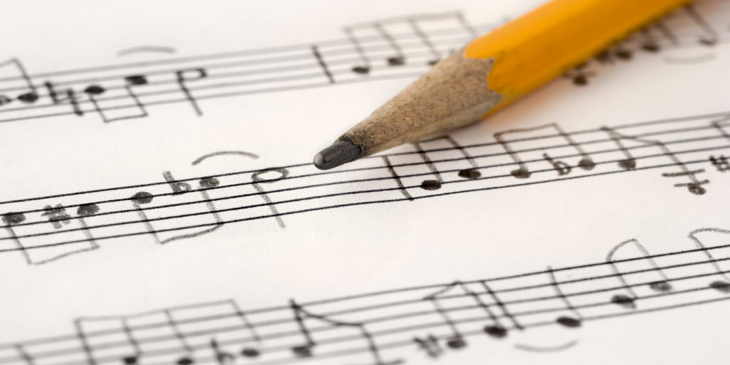 Tips to help your students transcribe music smartmusic tips to help your students transcribe music thecheapjerseys Choice Image