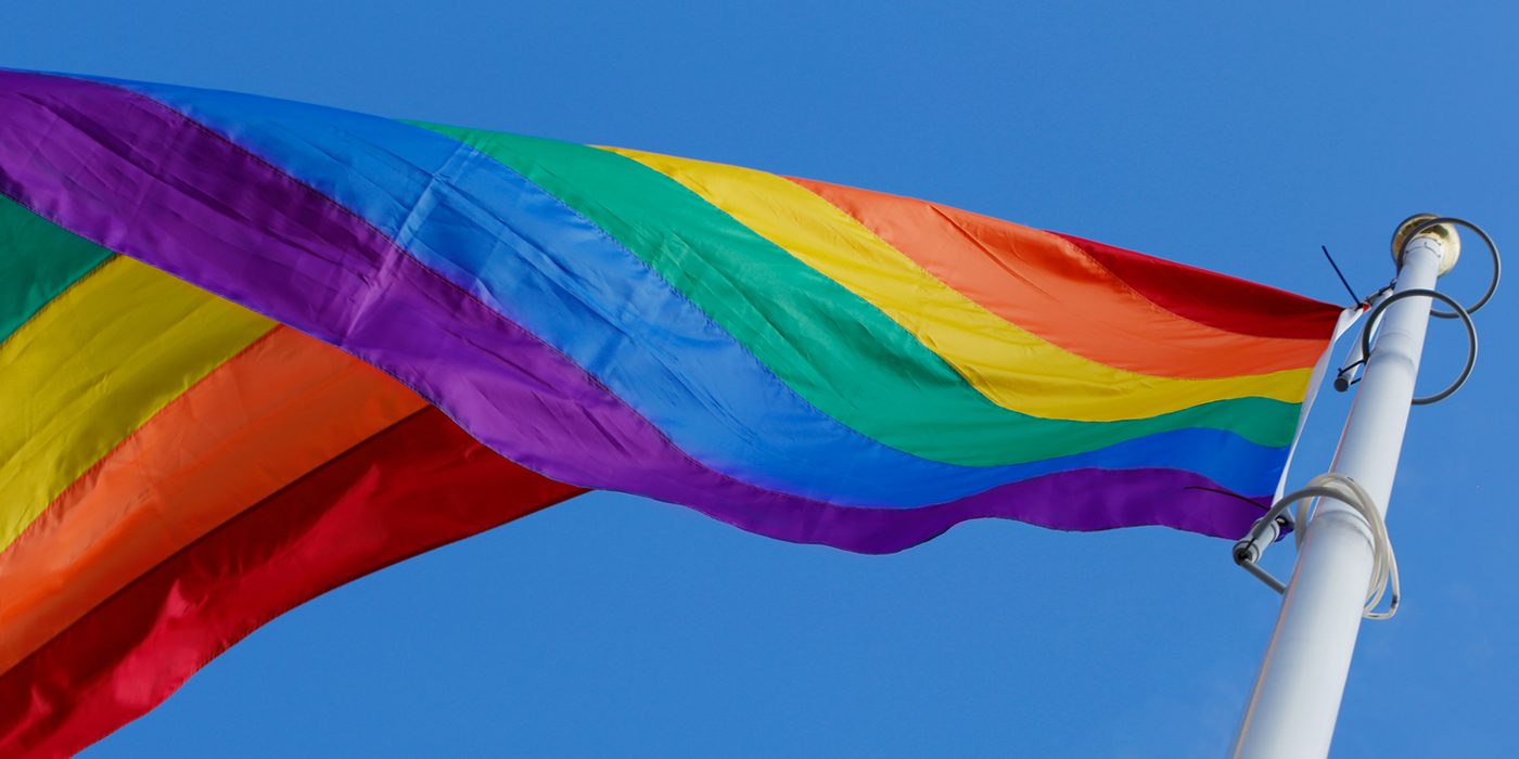 Changing Dynamics: Navigating LGBT Topics in Your Classroom