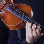 3 Ways to Include Technique in Your Music Lesson Plan