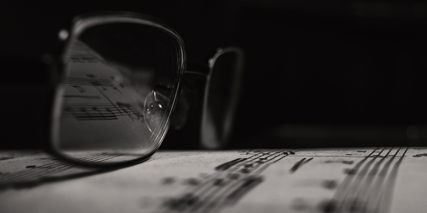 How To Practice Sight Reading