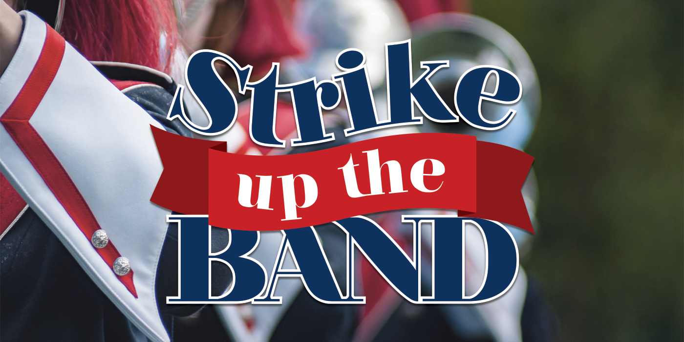 Strike up the Band: And Give Students SmartMusic for Free