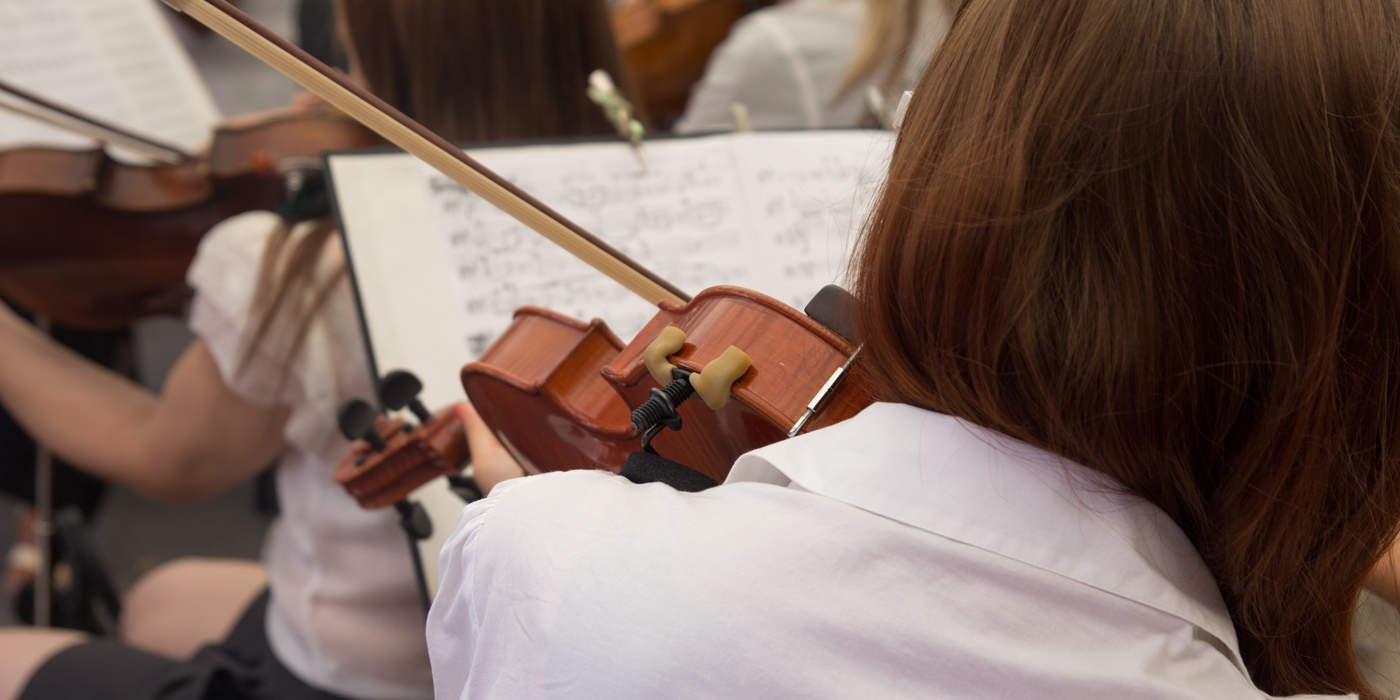 8 Back-to-School Orchestra Tips