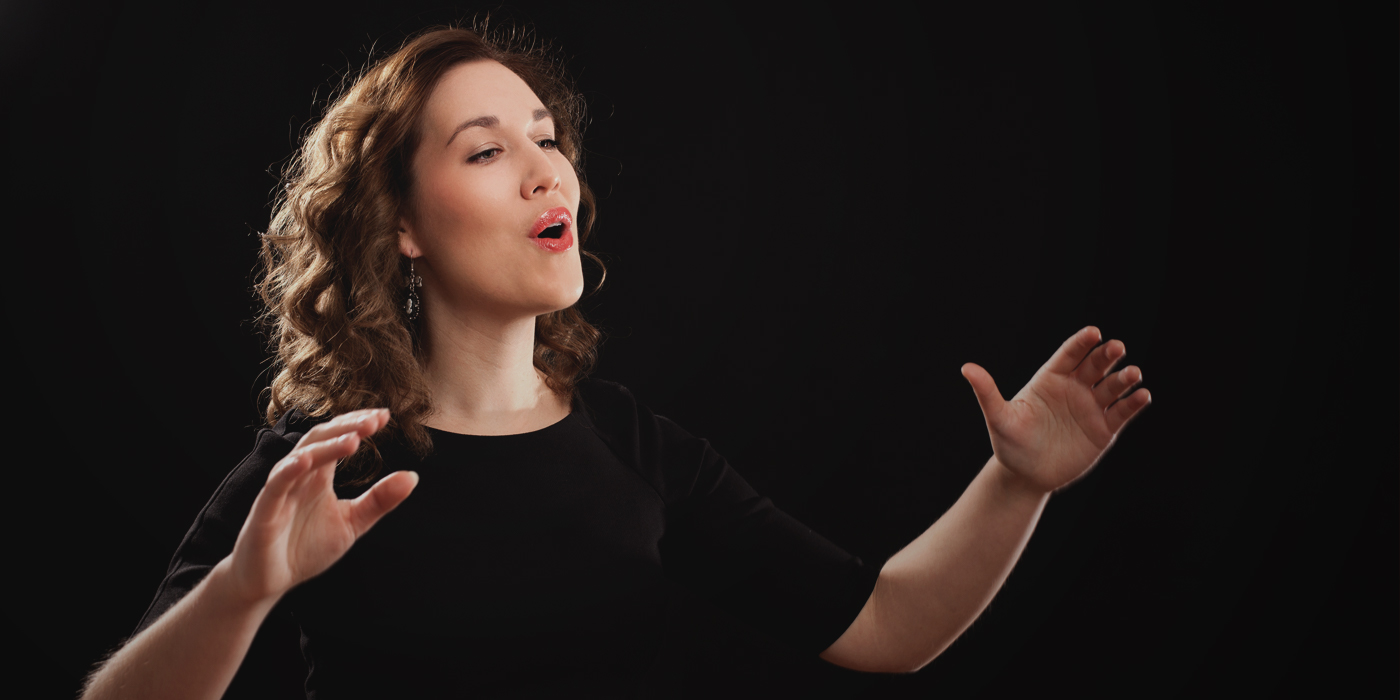 5 Conducting Tips for Your First Choir Rehearsal