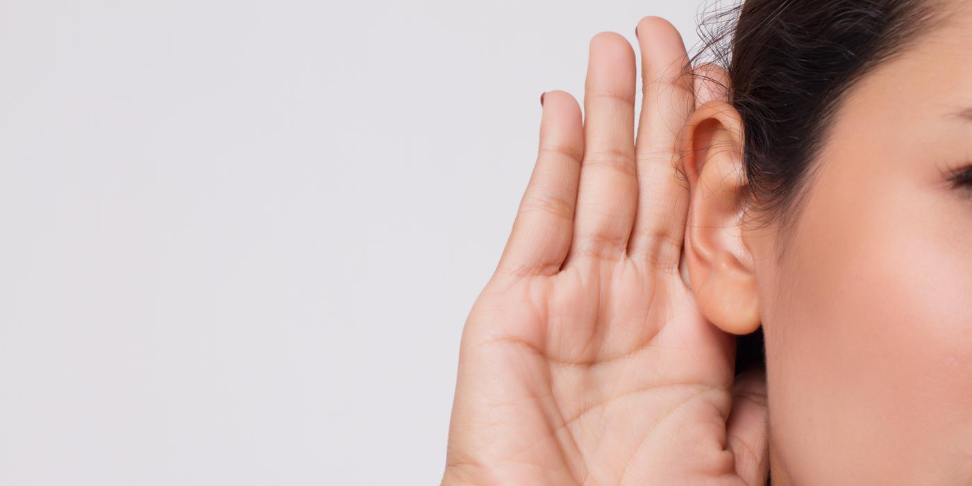 Improve Your Ensemble Through Listening
