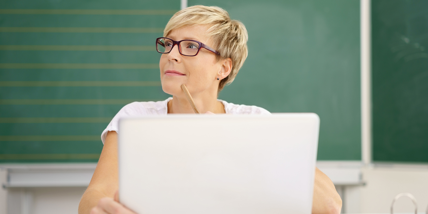 Building Better Assessments
