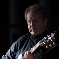 Michael Christansen