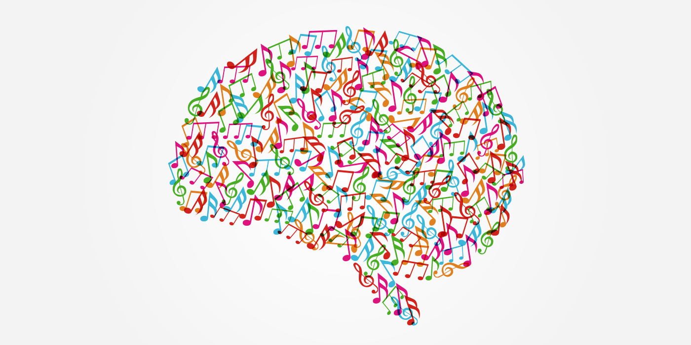 Neuroscience and Music Education: Why What We Do Is so Important