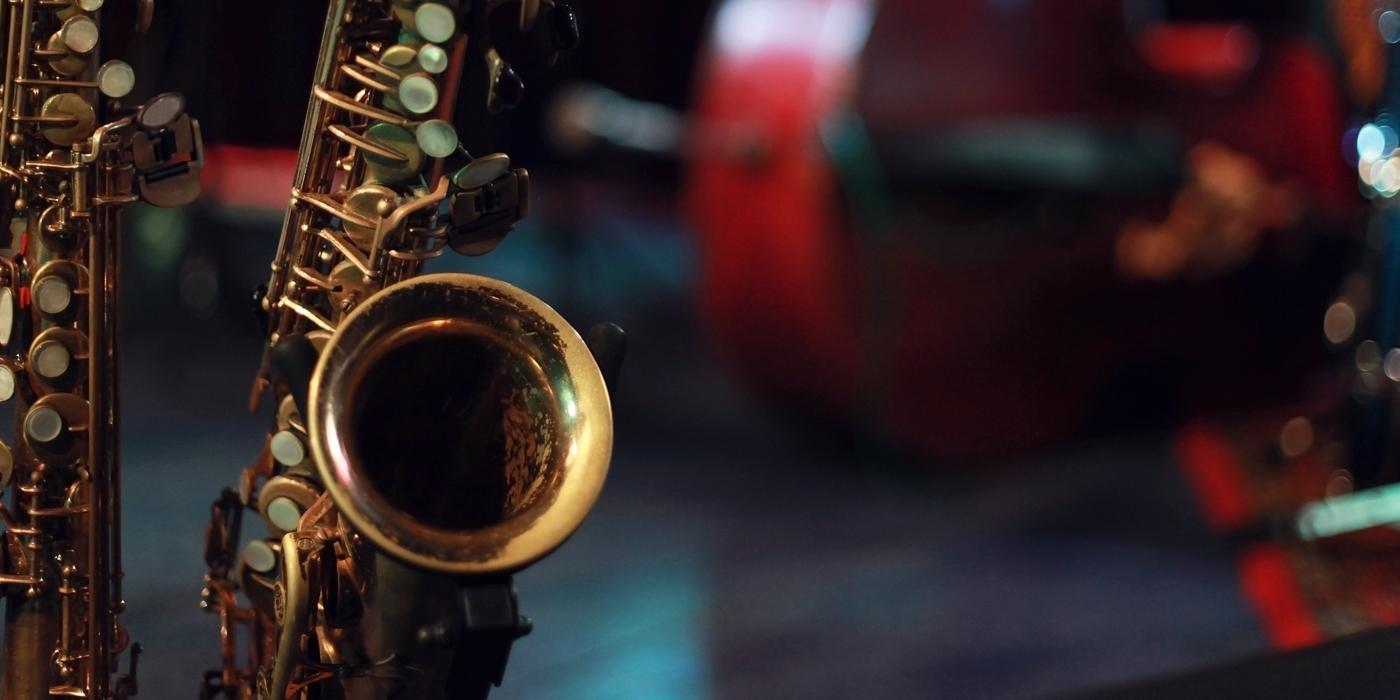 Beginning Jazz Improv Strategies