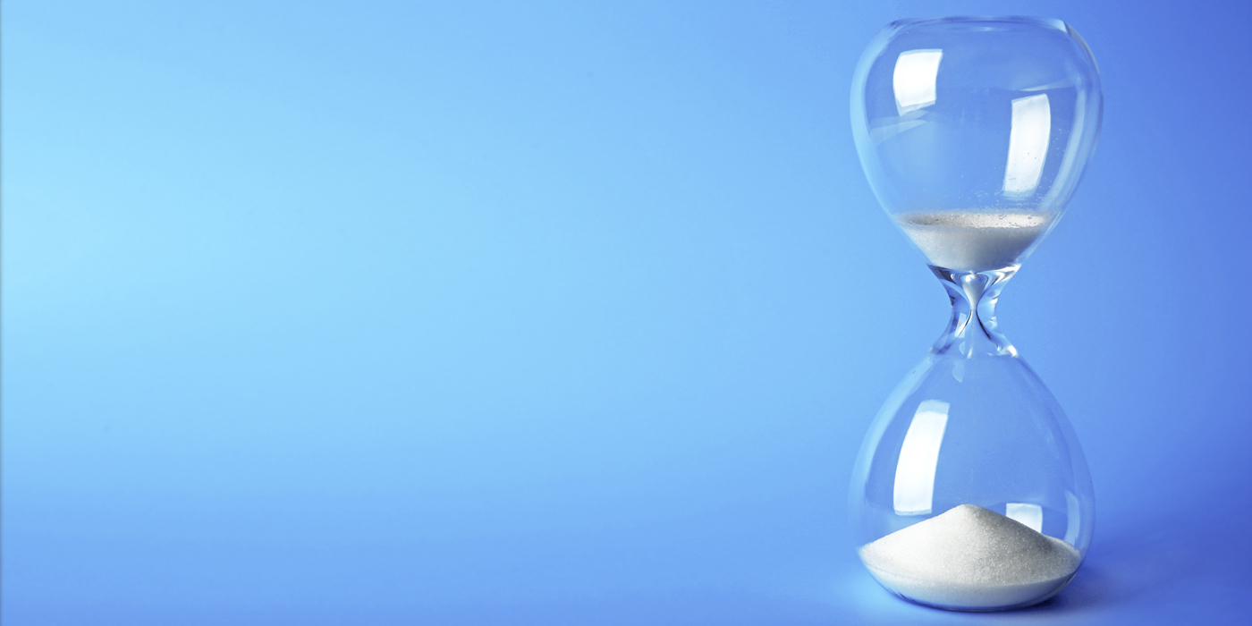 Time Hacks for Teachers, Part 2: Use Your Time More Wisely