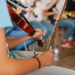 The String Players Reboot – Bob Phillips