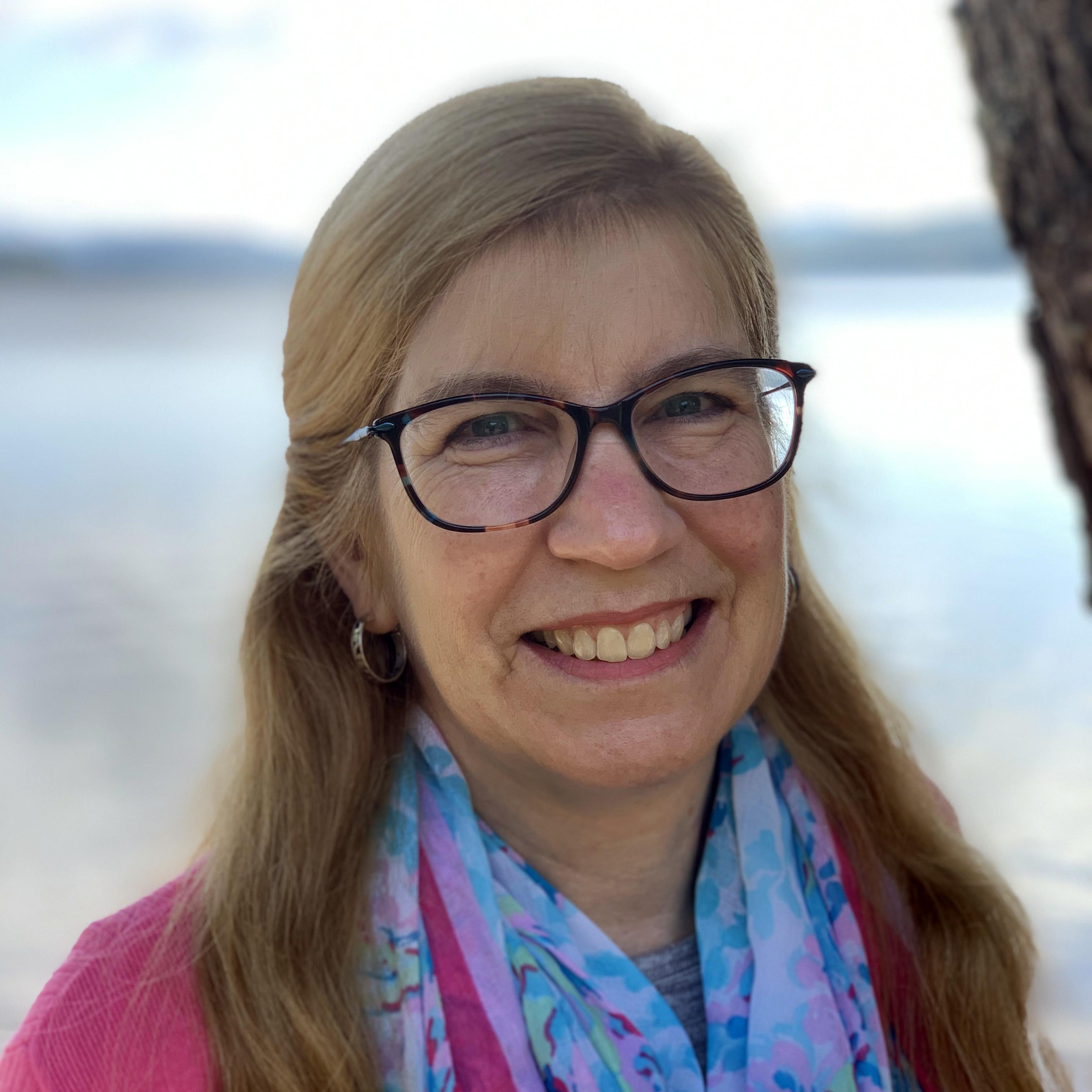 Marjie Brake