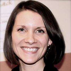 Amy Beresik