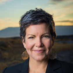 Elisa Janson Jones