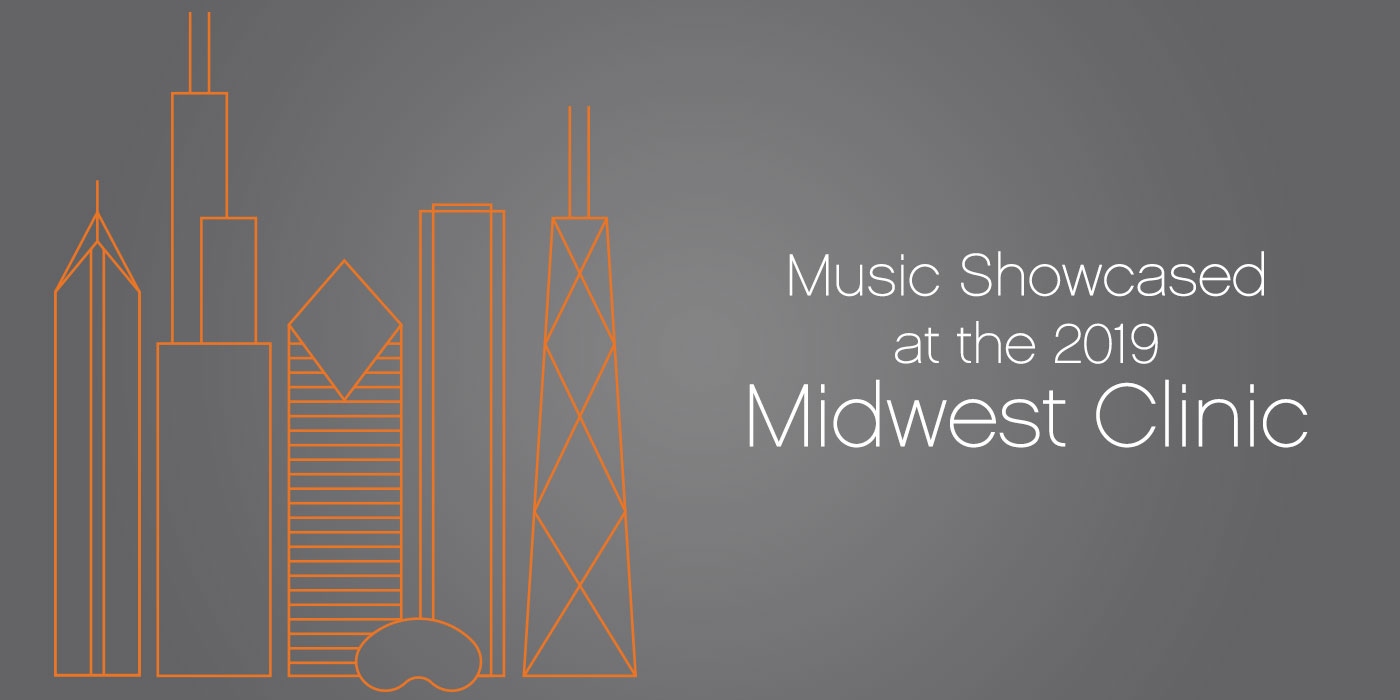 2019 midwest clinic